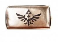Zelda - Mirror Zip Around - Wallet Photo