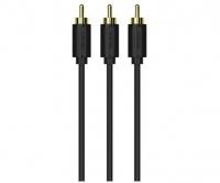 Unitek 3RCA To 3RCA M-M 20M Cable Photo