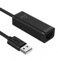 Unitek USB2.0 To Fast Ethernet Converter Photo