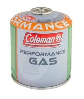 Coleman C300 Performance Cartridge - Green Photo