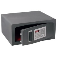 BBL Electronic Hotel Safe Photo
