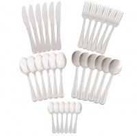 Bistro - Cutlery Set - Set of 30 Photo