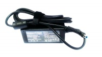 Replacement Charger for HP 45W 19.5V 2.31A 4.5 x 3.0mm Photo