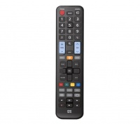 Samsung One for All TV Remote Photo