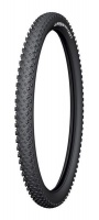 Michelin Wildracer 29er TS Tubeless Tyre - 29cm x 2.1cm Photo