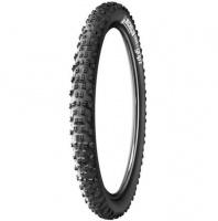 Michelin WildGrip R2 TS Tubeless Tyre - 27.5cm x 2.25cm Photo