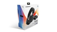 SteelSeries Gaming Headset - Arctis Pro Wireless Photo