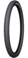 Michelin Wildracer R2 TS Tubeless Tyre Photo