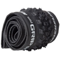 Michelin WildGrip 29er TS Tubeless Tyre Photo