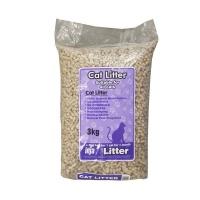 Inja - Cat Litter - 3kg Photo