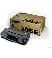 Samsung MLT-D205E Extra High Yield Black Laser Toner Cartridge Photo