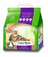 Cat's Best - Smart Pellets 5Kg/ 10L Clumping ECO cat litter Photo