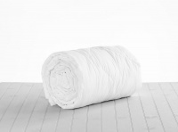 Lifson Products - EverySleep Duvet Photo