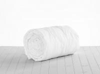 Lifson Products - Summer Comfort Duvet Photo