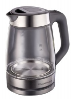 Russell Hobbs - 1.7 Litre Glass Kettle Photo