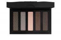 L.O.V Cosmetics EYEVOTION Luxurious Eyeshadow Palette - 700 Photo