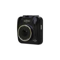"GEEKO U70 Car Dash Camera FHD & 1080I - 2.4"" Photo"