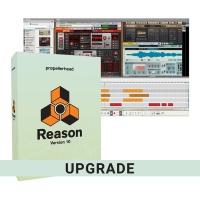 Propellerheads Reason V10 Studio Software Upgrade Photo