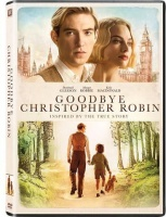 Goodbye Christopher Robin Photo