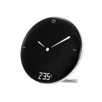 Digital Clock with Analog Display Photo
