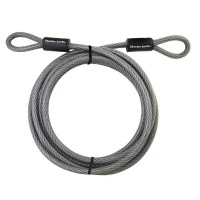 Master Lock Cable 10mm x 4500mm Photo