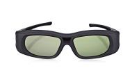 3D Glasses for DLP Projectors Photo