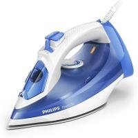 Philips - 2000W Powerlife Steam Iron Photo