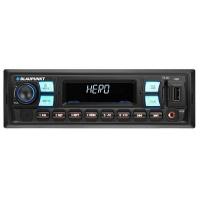 Blaupunkt Deckless Car Radio Photo