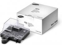 Samsung CLT-W506 Waste Toner Container Photo