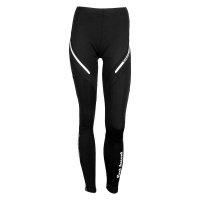 First Ascent Ladies P3 Tights & Belt Photo