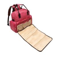 Mummy Maternity Nappy Diaper Bag Photo