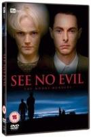 See No Evil: The Moors Murders Photo