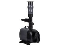 Kaufmann - 85W 230V Fountain Pump - Black Photo