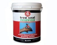 Abe 90ml Tree Pruning Sealant Photo