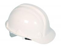 Eurolux GHS Safety Helmet Photo
