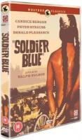 Soldier Blue Photo