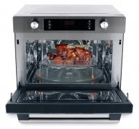 Midea - 36 Litre UltraChef Compact Oven Photo
