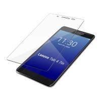 Lenovo TUFF-LUV Glass Screen Protection for Tab 4 7.0 Photo