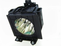 Panasonic Diamond Lamp for PT-D3500/D3500E/FD350 Photo