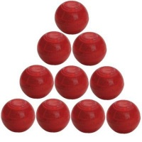 Self Defence Pepper Balls .68Cal - 50 Pack Photo
