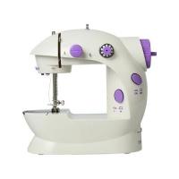 Mini Portable Sewing Machine Photo