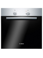 Bosch - 60cm Multifunction Integrated Oven Photo