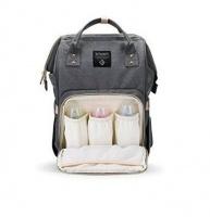 4AKid Backpack Baby Bag Photo