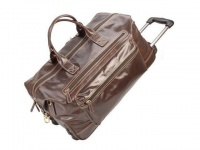 Adpel Skyline Trolley Travel Bag Photo