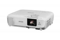 Epson EB-U05 Full HD Projector Photo