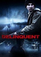 Delinquent Photo