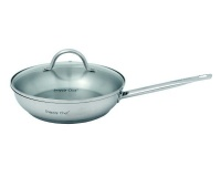 Snappy Chef Budget Frying Pan - 26cm Photo