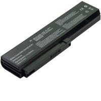 LG R410 R510 SQU-805 SQU-804 Replacement Laptop Battery Photo