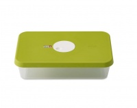 Joseph Joseph - 2.4 Litre Dial Storage Container Photo