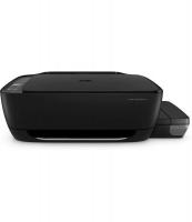 HP Ink Tank Wireless 415 3-in-1 Printer Photo
